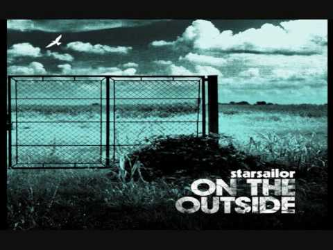Starsailor - This Time