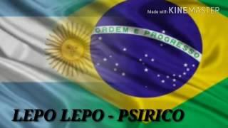 Baixar LEPO LEPO - PSIRICO(RETRO)