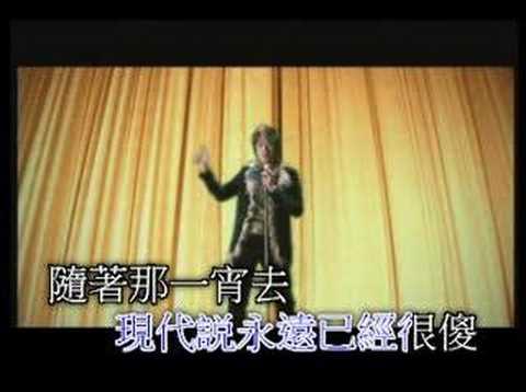 Leo Ku- Golden Songs Medley I
