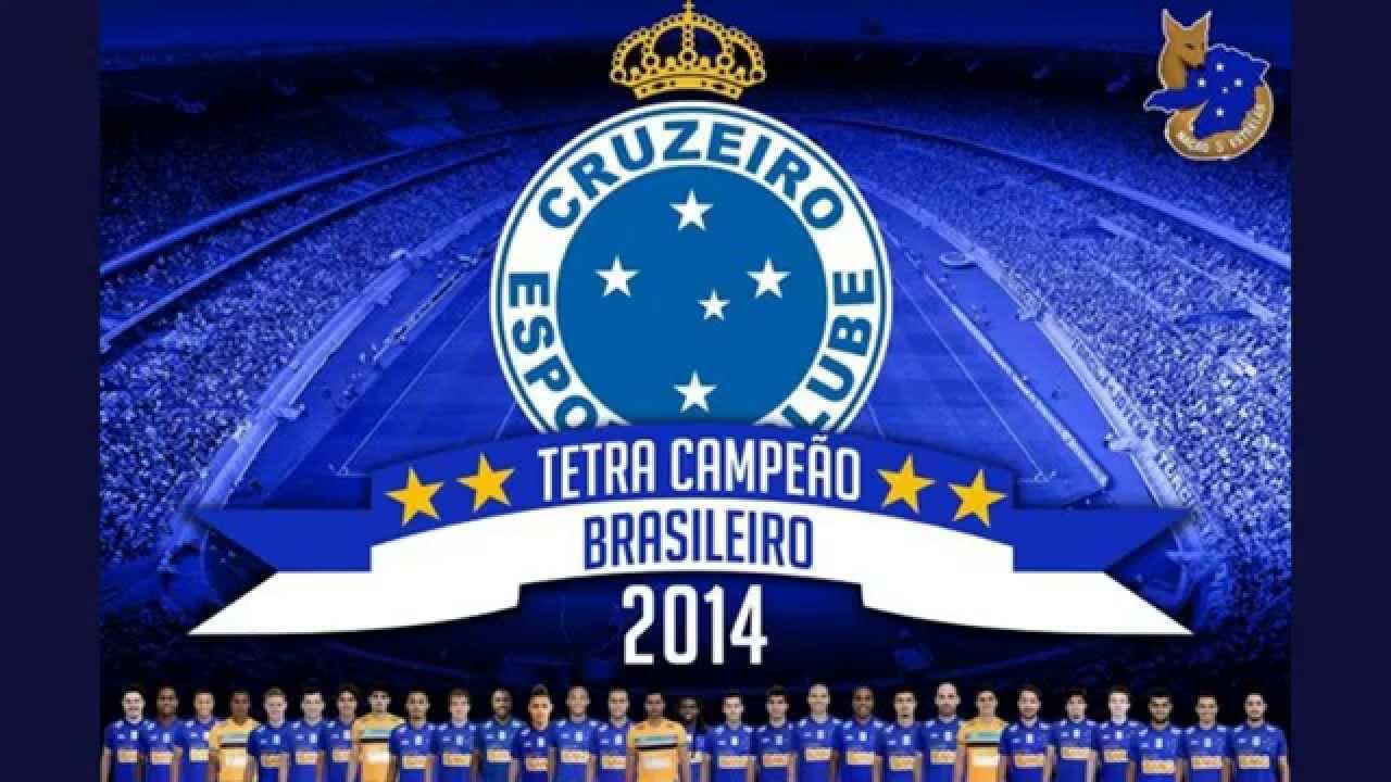cruzeiros futebol clube