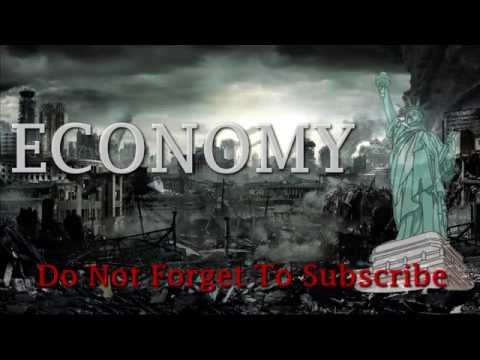 Bill Murphy 2016 The Central Banker Manipulation Will Not Stop Silver Exploding Higher