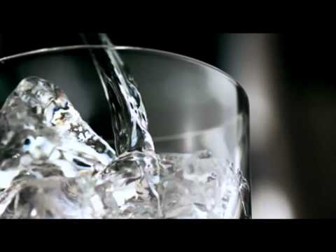 Russian Standard Vodka TV commercial