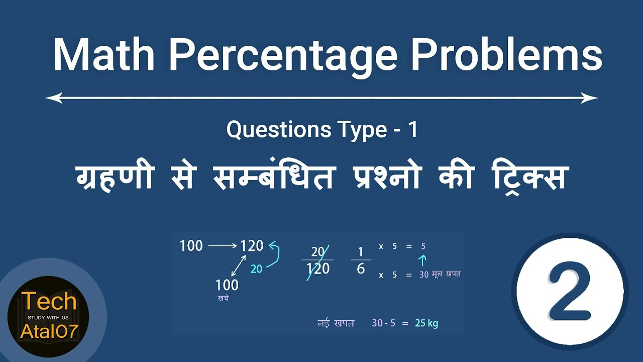 math competition problems • the major mathematics competitions in the united states for middle and  • conditions students to think that all math problems should be doable quickly.