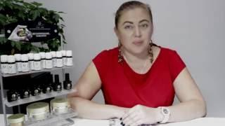 Модные ногти - Оксана Ковалевская приглашает на онлайн обучение дизайну ногтей.