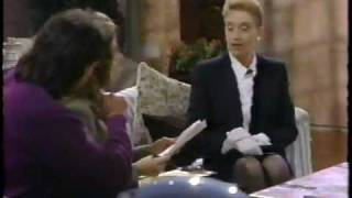 Days - 1992 - Isabella/John Prepare - pt4
