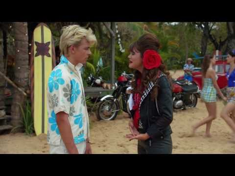 Teen Beach Movie - Disney Channel Original Movie