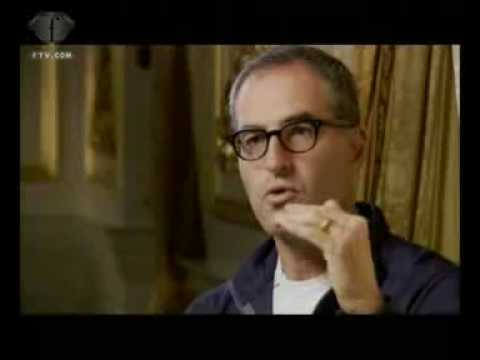 fashiontv | FTV.com - The Devil wears Prada: David Frankel director of... Mp3