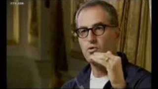 Fashiontv | FTV.com - The Devil Wears Prada: David Frankel Director Of...