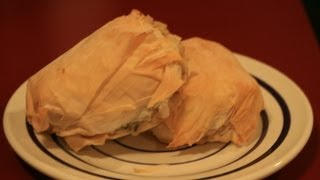 Texans Chicken Fajita's & New York Potato Knish