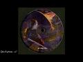 Suolo - Munny [Aforisme - AFRV001]