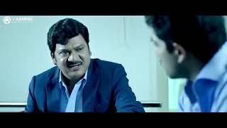 Son of satyamurthy full movie   South Hindi dubbed movie  
