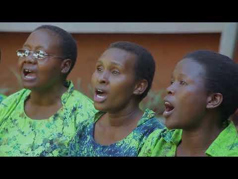 NEEMA PIPELINE SDA CHURCH CHOIR NAIROBI  DIR SAMPHAN ERICK  STARLINK MEDIA
