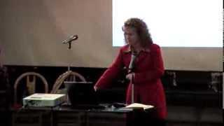 DE AGTC MÉK felvételi tájékoztatója 13. rész agrokémia Thumbnail