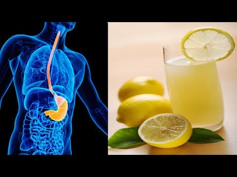 say-goodbye-to-heartburn-with-these-3-natural-remedies
