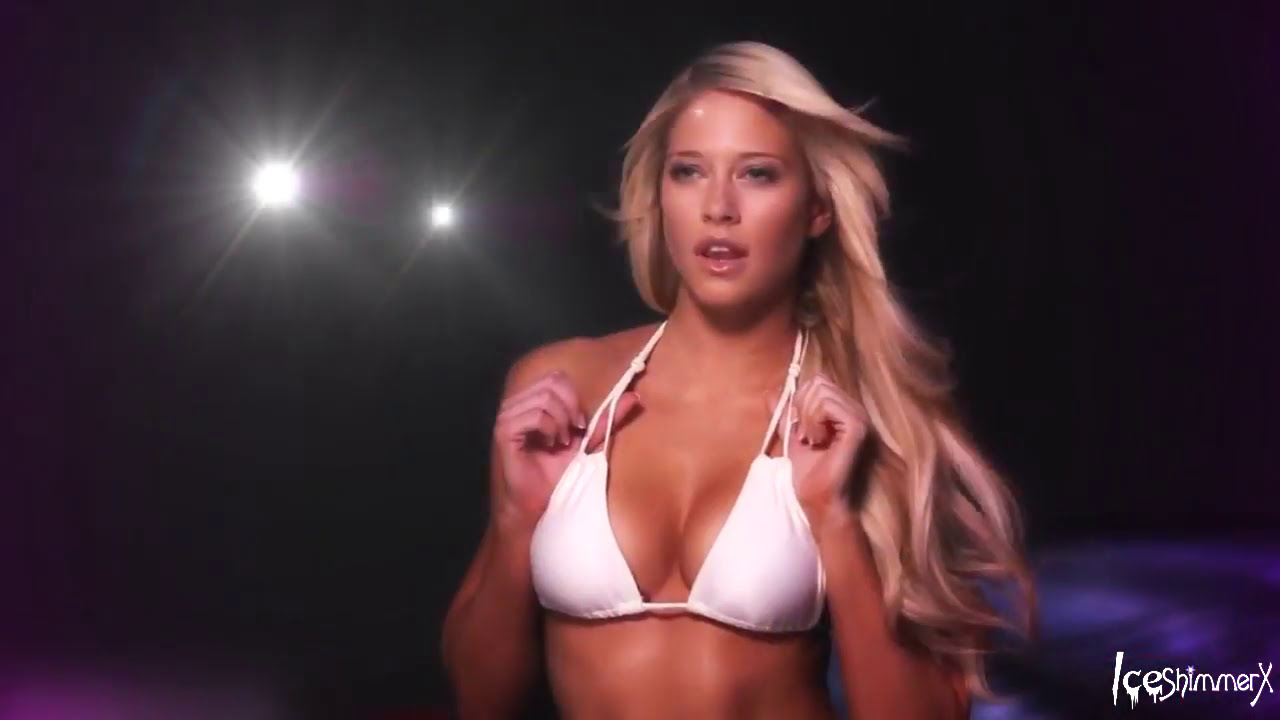 Video Kelly Kelly (WWE) nude photos 2019