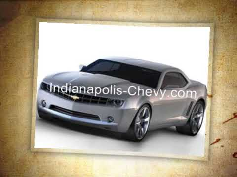 Used Car Dealers Indianapolis IN  | ...