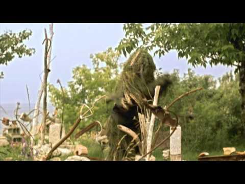 Marc Mysterio feat. Craig Smart - Shout It Out (UK Official)