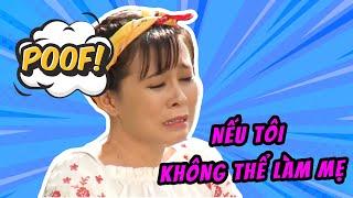 Muôn Kiểu Làm Dâu - Phim Mẹ chồng nàng dâu -  Phim Việt Nam Mới Nhất 2019 - Phim HTV -85