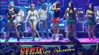 BENTO MORENA MPEG1 VCD PAL