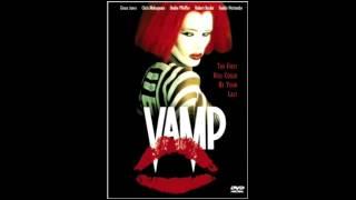 Grace Jones Vamp movie  score  Katrina's club  / the seduction scene mp4