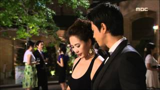Night After Night, 05회, EP05, #01