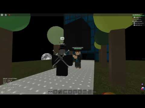 roblox how to put a watermark game on screen