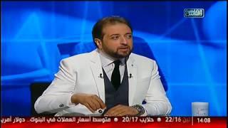 القاهرة والناس   أسباب العقم وتأخر الإنجاب وطرق علاجه مع دكتور هشام جودة فى الدكتور