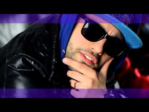 DOME FLAME Feat VALE LAMBO - PUSSY BOY -