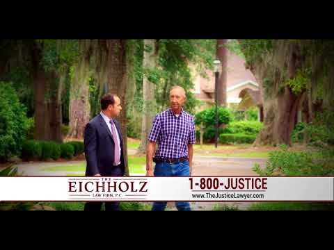 the-eichholz-law-firm---herman-m.