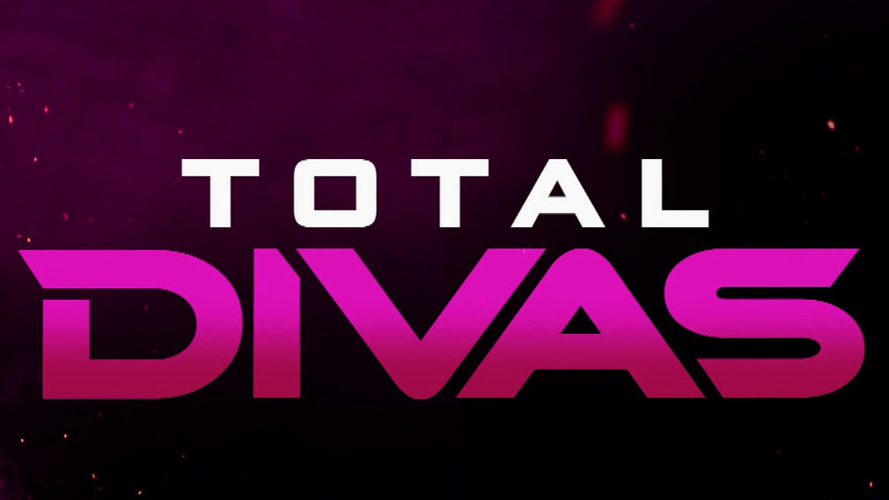 how to watch total divas live