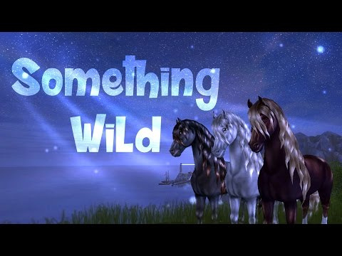 Star Stable - Something Wild