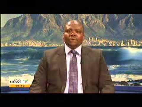 Argon Asset Management Morning Live 07 Jan 2013