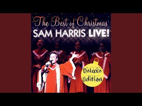 Santa's Blues [Live]