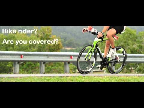 Budget Car Insurance