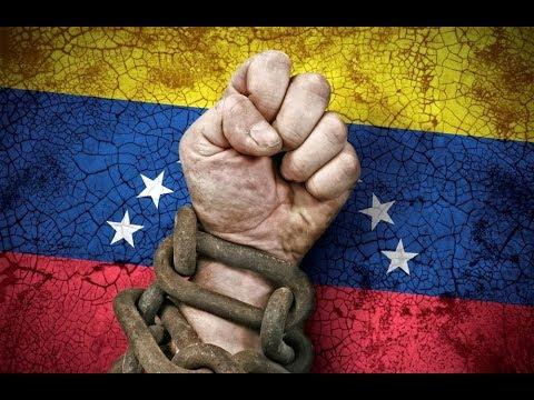 Венесуэла: крах экономики или инфляция в миллионы %