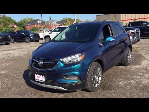 2019-buick-encore-fwd-sport-touring-191391