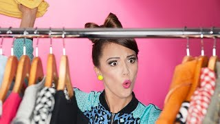 25 Bizarre (And Somewhat Ridiculous) Facts About Clothing