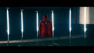 New Musto MPX Sailing Collection