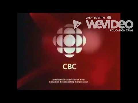 Canadian Broadcasting Corporation