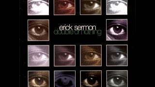 Watch Erick Sermon Boy Meets World video