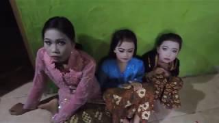 Download Video Indonesia Brebes Story : Sisa Tadi Pagi, Selamat Hari Kartini Tahun 2018. MP3 3GP MP4