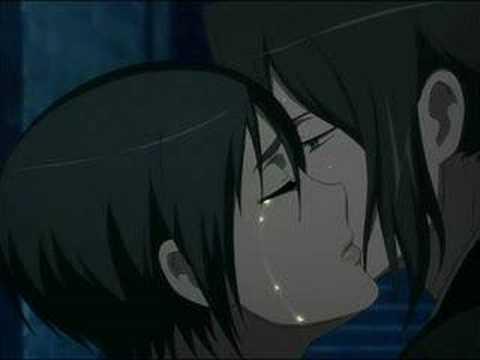 Saya & Haji Kiss
