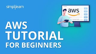 AWS Tutorial for Beginners | AWS Certified Solutions Architect Tutorial | AWS Tutorial | Simplilearn