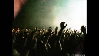 Llegamos los Pibes Chorros  - ( video oficial )