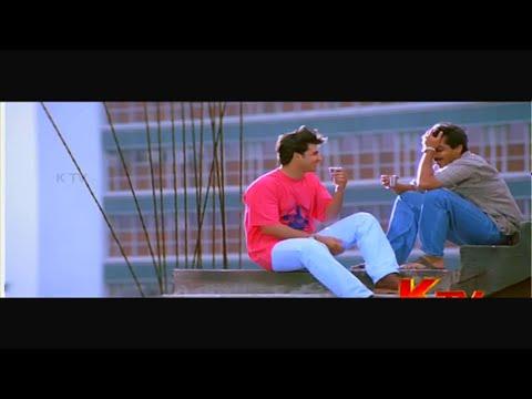 Prema Desam (1996) - Musthafa Musthafa Song - A. R. Rahman - 1080p - Friendship Special