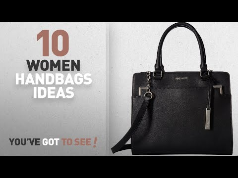 9977ce5e5f9 Top 10 Nine West Handbag   Winter 2018    Nine West Women  39