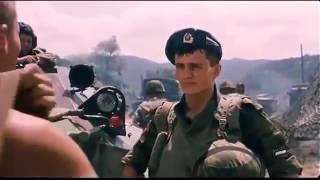 детдомовец    сильный фильм, который должен посмотреть каждый Российский Боевик Приключения Драма