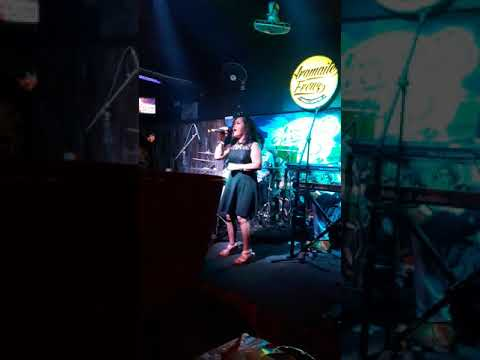 Show mary intiang