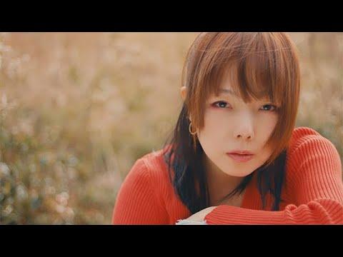 aiko- 『青空』music video