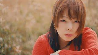 Youtube: Aozora / aiko
